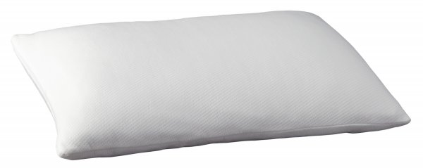 M825 Pillow [m825_pillow] : YOURStore, A Premium Responsive ...