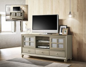 4390 Lila TV Stand
