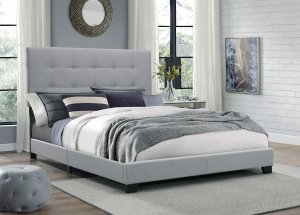 5270 Florence Bed